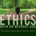 Ethics Noel P