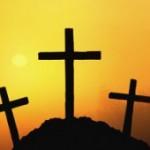 GF Crosses