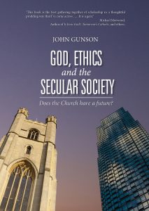 God-ethics-and-the-secular-society-COVER