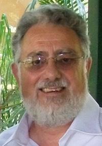 Rex Hunt